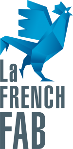 JOIN LA FRENCH FAB